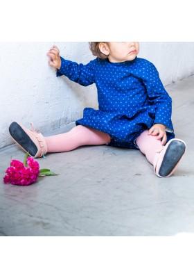 BABY MOCCS: 19|Suela Antidelizante