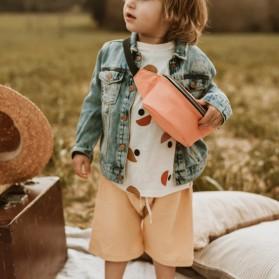 SPORT FANNY PACK KIDS: Color to choose